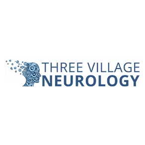 three village nuerology - Anthony Idi - New York WordPress Web Designer & Developer